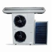 Solar Air Conditioner 18000 btu