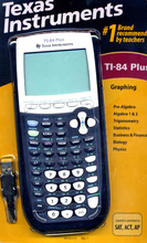 Silver Edition Graphing Calculator