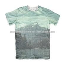 Sublimation jersey/jersey sublimation print machines/sublimation t shirt