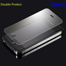 Hot sale 2014 Tempered Glass Mobile Screen Protector