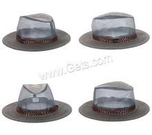 Gets.com linen cotton twill cotton hat