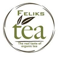 """SAGE LEAF TEA """"Salvia pretensis"""""""