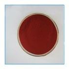 USP Pharmaceutical Povidone Iodine/PVP Iondine/PVP-I