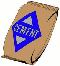 White cement exporters