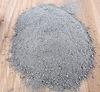 2014 portland cement in india