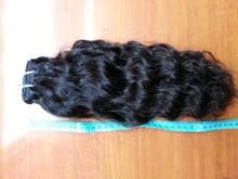 2014 unprocessed 7a body wave Brazilian human hair extension wholesale hair product virgin Brazilian Hair Double Drawn Wavy