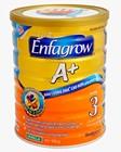 Enfa Grow Milk Powder
