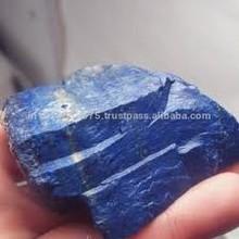 Lapislazzuli pietra naturale indaco gemma grezza qualità fine prezzo di all'ingrosso all'ingrosso grezzi