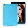Simple Design Tpu Case for iPad Mini