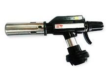Gas torch OEM kitchen lighter