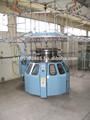 Jumberca sjm-4 utilizado máquinas de tejer circular