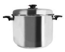 CookWorld 12 Quart Stock Pot