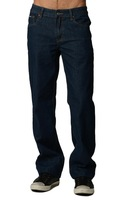 Degrees Jeans - Deep Blue