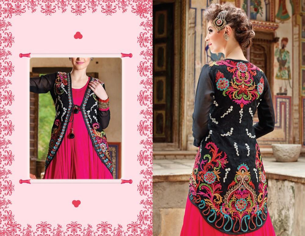 Alibaba.com Pakistani Designer Clothes Designer clothing pakistani