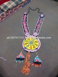 Whole Sale Antique kuchi jewellery, Bracelet, Rings, Dresses, Shoes, Belts, Mobile covers, Coins, Necklace, 4721