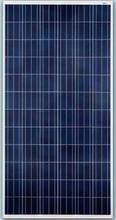 Solar JAP6 72-300/3BB 300 Watt Solar Panel