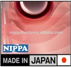 World's best quality new products south korea NIPPA screen protector. roll form, die-cut form available. Small LOT