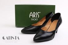 Handmade Leather Shoes for Women [Jakarta/Indonesia] SKU062