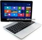 EliteBook Revolve 810 G2 F6B48PA Laptops