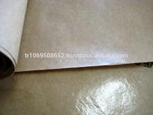 PE coated sack kraft paper