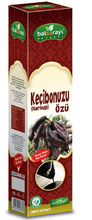 Carob syrup (Harnup Syrup) Produced in Turkey (670 gr)