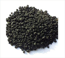 Graphitized Pet Coke for iron casting