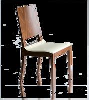 Chair Betty