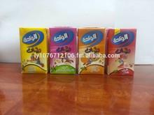 ALwaha Juice like RANI