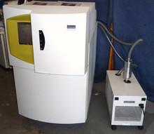 SCIEX Perkin Elmer Protof 2000 Maldi OTOF Mass Spectrometer / Varian Pump