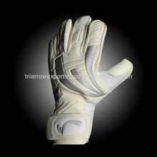 Goal keeper gloves Sports & Entertainment>>Team Sports>>Football & Soccer