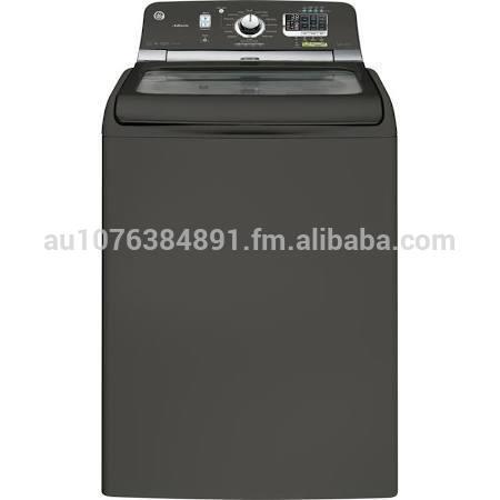 doe washing machine