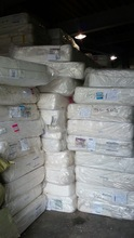 Queen Size Used Sprige Mattresses