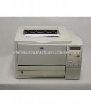 Used HP Laser Printer / HP Color LaserJet / Color Printer / Bulk