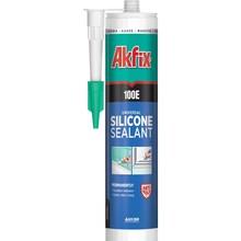 Akfix Univesal Silicone Sealant