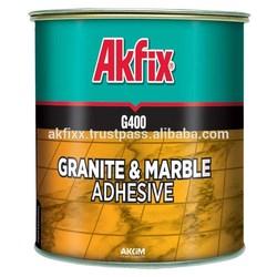 Akfix Granite & Marble Adhesive