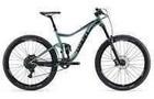 Giant_Trance_SX_27_5_Mountain_Bike.jpg_200x200