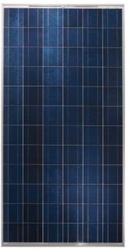 Yingli Solar YL 285 P-35b 285W Poly SLV WHT Solar Panel