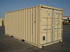 20 ft and 40 ft Shipping containers for office use and transportation use for sale