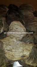 Salted Beef & Buffalo Omasum