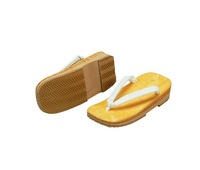 sandal and zori ladies fancy sandal at ethnic small lot order available
