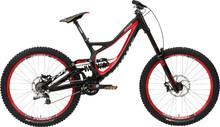 2013 Specialized Demo 8 I Carbon Bike