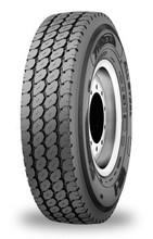315/80R22,5 Tyrex VM-1 ON/OFF 156/150K
