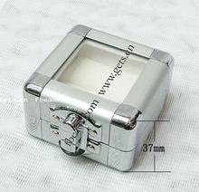 Gets.com aluminum gear box spare parts