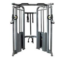 Functional Trainer Strength Equipment