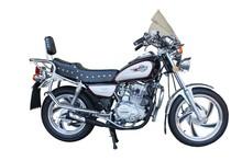 ARORA MOTORCYCLE