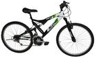 ALOECA PADELLA BICYCLE