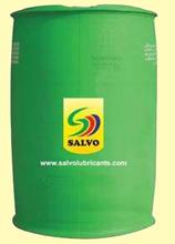 Salvo Melona Oil