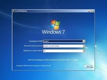 Repair/Re-Install Recovery, Bootable Windows 7 Home Premium x86 (32 Bit Version)