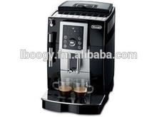 100% Original Brand New Sealed DeLonghi ECAM23210B Magnifica S Compact Automatic Espresso with 2 Years Warranty