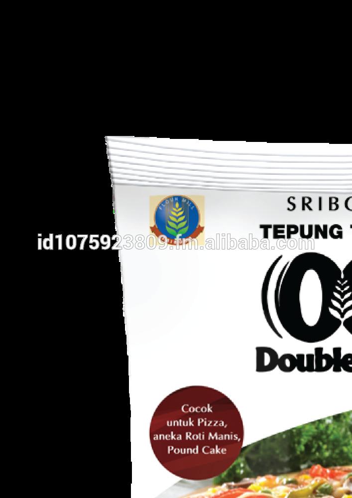 Sriboga Flour Mill